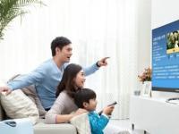 TV进化:开机屏幕之争远未结束