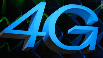 4G发牌背后:3G均衡态势被打破 TD-LTE摆脱小众市场