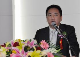 同洲电子副总裁车柯:电视摇控器是过时产品