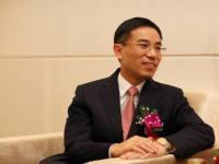 康佳林洪藩先生:4K不止于清晰 创新不止于技术