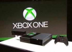 微软Xbox明年9月入华 强化视频服务