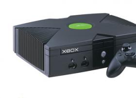 Xbox在线玩游戏出故障,Comcast联手微软解决