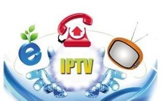 2018年IPTV订户数达1.02亿