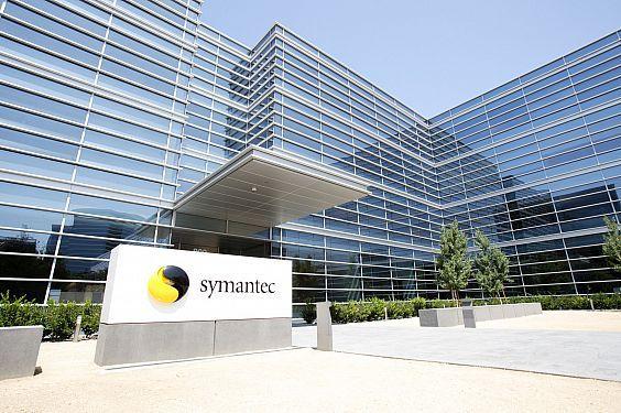 Symantec:棱镜门不会影响中国市场的机遇