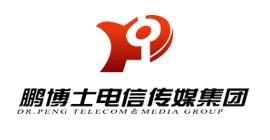 鹏博士联手韩国电信开拓IDC项目