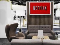 Netflix:电视产业和4K未来的主人?