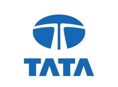 印度塔塔电信将推VoLTE服务 与OTT展开竞争