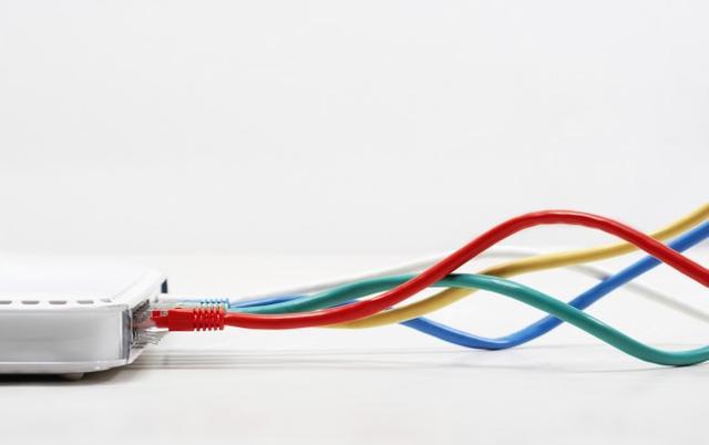 谷歌正研发万兆宽带技术 或在数年内部署