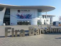 MWC 2014前瞻:诺基亚或发安卓手机