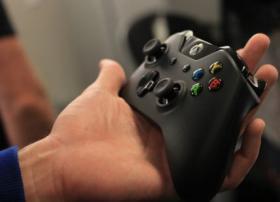 Xbox引进可代替机顶盒 首批为教育健康类游戏