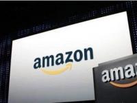 亚马逊网络机顶盒将集成Netflix和Hulu应用