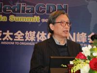 杜百川:广电发展CDN 6大建议
