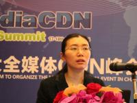 中国电信:预计2017年全球CDN市场达到46.3亿美元