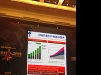 中国电信:CDN是提升用户体验的必然选择
