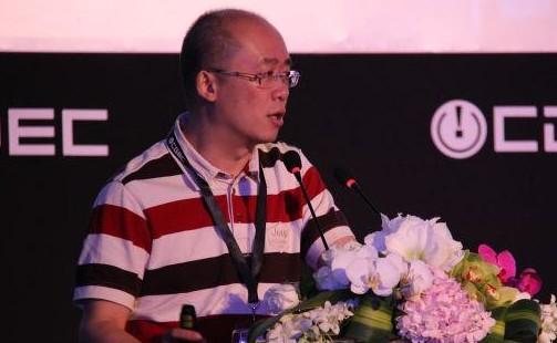 中国电信:2014将加大TV游戏的政策扶植