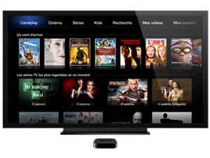 美国:网络电视机顶盒需求仍然强劲
