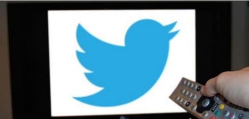 Twitter野心:收购两家欧洲电视数据分析公司