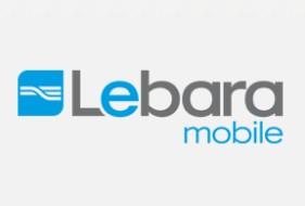 Lebara将于今年第二季度在沙特提供MVNO业务