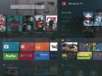 Google这次能在电视上建立生态秩序吗?