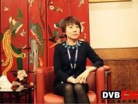 """专访帝联副总裁吴轶:中国CDN市场有望成立""""战略联盟"""""""