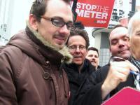 加拿大广电电信委员会屈服:网络按流量收费无限期搁置