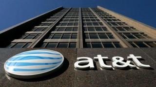 美运营商AT&T有意400亿美元收购卫星电视巨头DirecTV