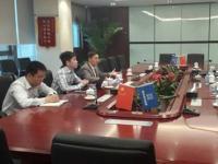 远特通信:深耕企业市场 打造千万级170移动用户