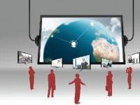 DVBCN周刊:4G电视广播技术前景可期