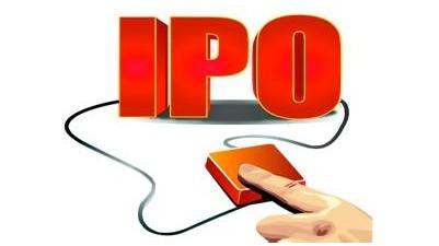 广西广电即将IPO,拟在上海证交所上市,面临7大风险