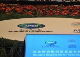 这么多智能电视APEC为何偏爱海尔模块化电视?