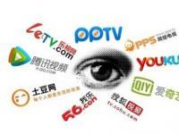 电广搭开往新媒体的地铁? 互联网视频发展冲击有线业务