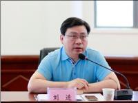 陕西广电携创维将在全省32个市县推出一站式高清电视服务