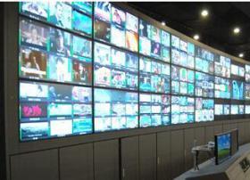 DVB+OTT盒子市场化销售即将升温
