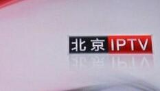 """北京IPTV+将上线""""看吧""""按钮 聚合类型内容"""
