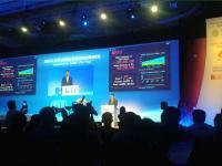 中国移动《LTE终端质量管理与测试白皮书》正式发布
