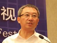 王联:探索传统媒体数字化融合发展