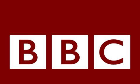 BBC开发新系统 研究看电视时观众的实时情感反应