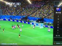 酷云互动联合索尼推出世界杯增强电视应用
