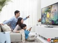 客厅之战打响 电视游戏能成破围利器?