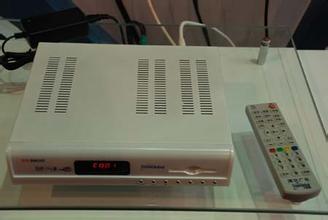 广电机顶盒垄断致使主流电视媒体受众面减少