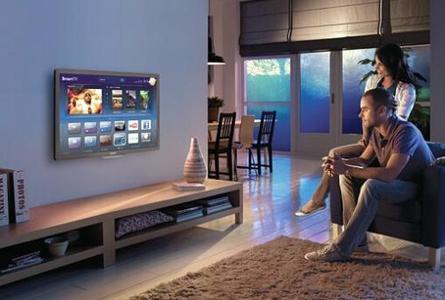 Rovi让有线电视更懂你
