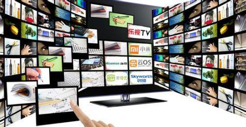 四大事件集中点评——看总局近期对网络电视台的重视