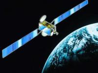 详解最新一代DVB卫星电视广播标准DVB-S2X(2)