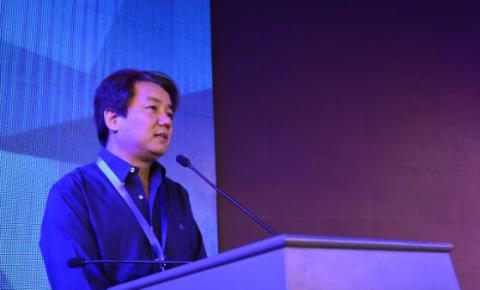 王川详解小米电视2,已经在50个城市开放预售