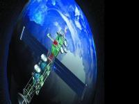 详解最新一代DVB卫星电视广播标准DVB-S2X(4)