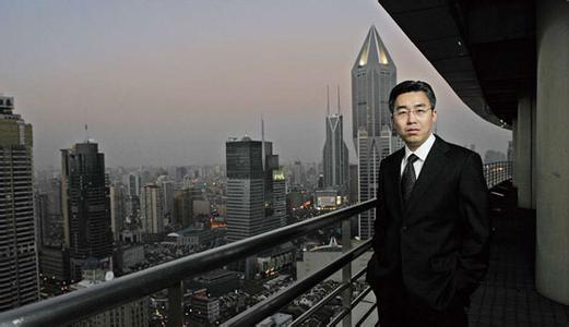 大小文广百亿资产重组 上海广电系改革大幕开启