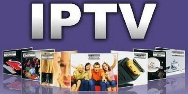 中国电信IPTV智能终端集采名单出炉,银河电子等18家入围