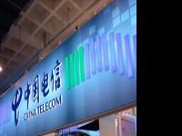 北京电信首推0月租卡,虚商价格战要如何打?