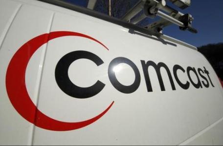 2015年机顶盒市场将达近228亿美元,Comcast加速部署家庭网关
