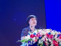 王效杰:TVOS2.0研究工作已启动,希望更多阿里这类企业加入